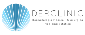 Derclinic - Dermatologists Alicante