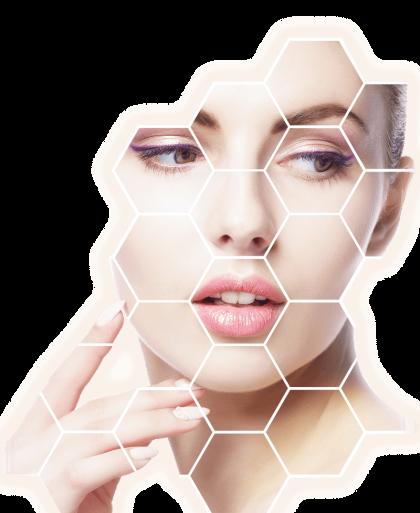 Centro Dermatológico Alicante piel sana