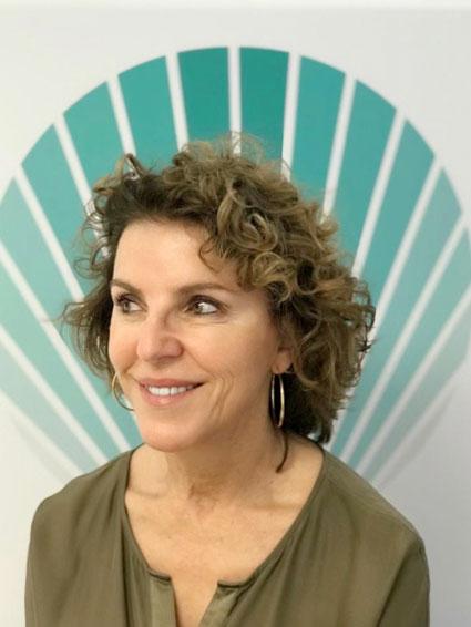 Doctora Amparo Sevilla Derclinic