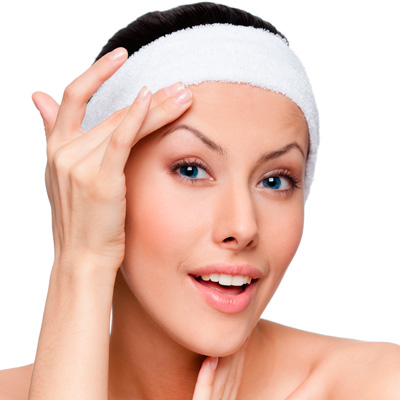 Facial - clínica estética alicante